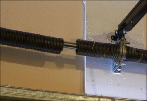 All Garage Door Amp Gate Repair Irvine Ca 15 S C Local